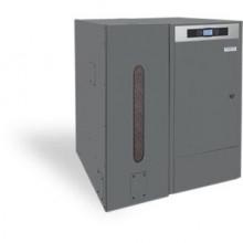Domusa Calefaccion Bioclass HM 10