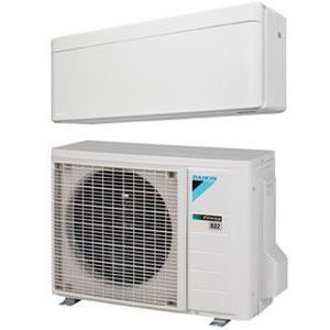 https://topten.be/private/products/air_conditioning